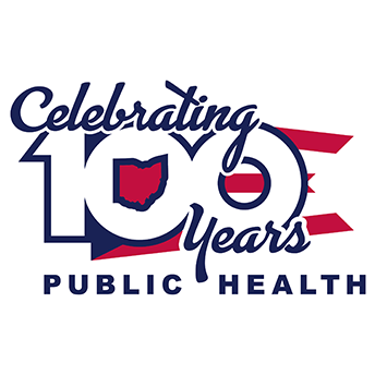 Public Health is 100 Years Old!