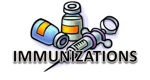 Lawmakers push to increase public access to immunization data