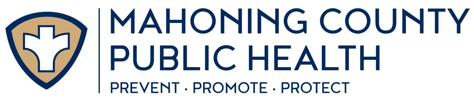 Mahoning County Public Health