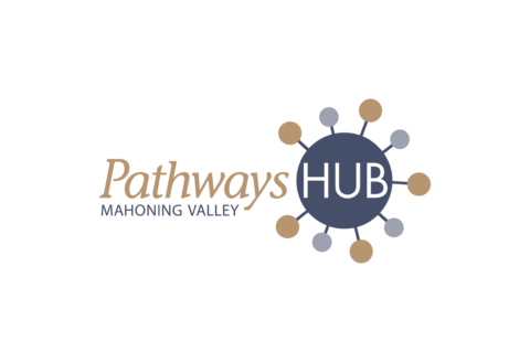 Mahoning Valley Pathways HUB