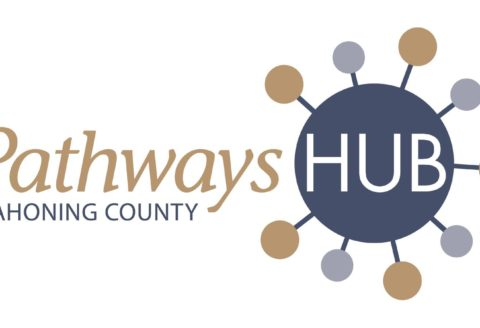 Mahoning County Pathways HUB