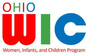 Women Infants Children Wic Mahoning County Public Health