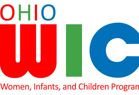 MAHONING COUNTY WIC OFFICES WILL BE CLOSED