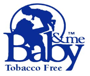 The BABY & ME Tobacco Free Program