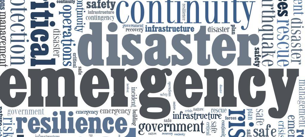 Emergency Preparedness – Mahoning County Public Health