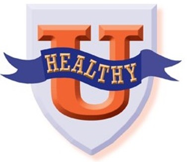 Healthy U Chronic Disease Self-Management Program
